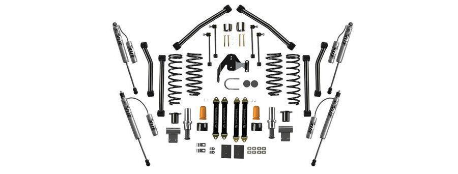 Jeep Jk Rubicon Express 3.5 Lift >> P5156140 - Jeep Wrangler Parts