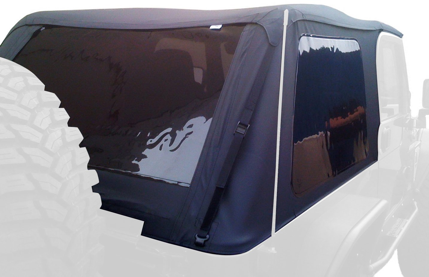 sale delaware unlimited door ml jeep wrangler used doors for in vehicles w buysellsearch mk on willys cars wheeler