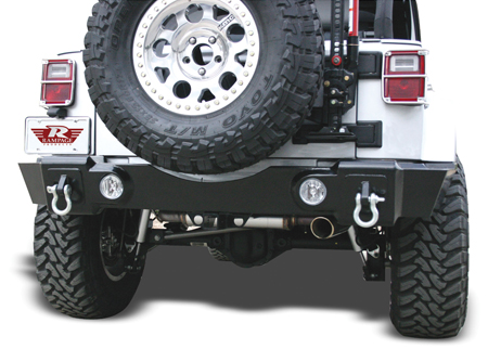 rampage_jeep_recovery_bumper_rear