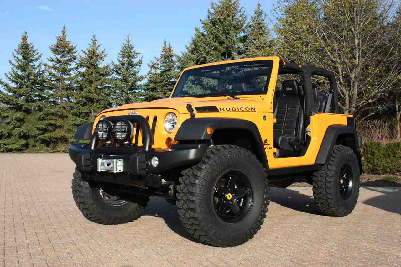 jeep wrangler jk accessories - jeep wrangler parts