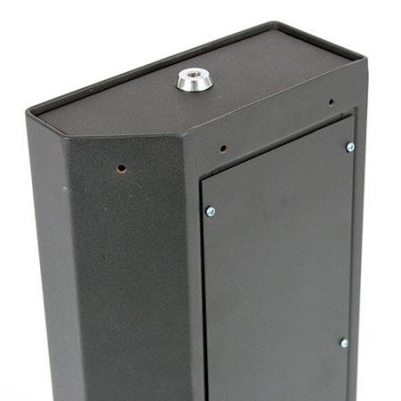 Bestop Underseat Lockbox