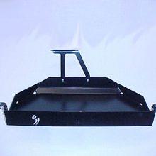 Skid Row Fuel Tank Skid