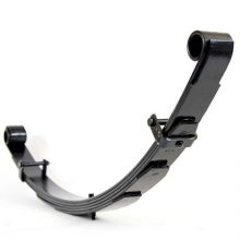 Rubicon Express RE1425 4 Leaf Spring for Jeep YJ